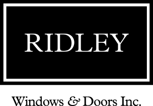 Ridley windows