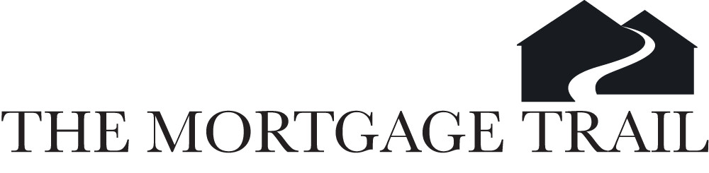 The mortgage trail